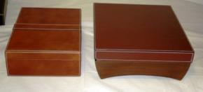 Amenities Box Styles